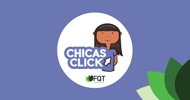 chicasclickimg