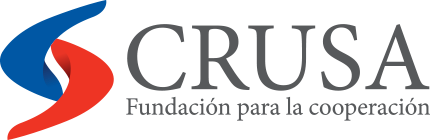logo_crusa - copia