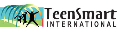 teensmart - copia